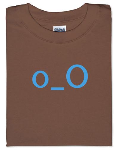 twitter-shirt
